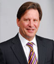 Gregory F. Osler, CEO