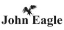 John Eagle Dealership