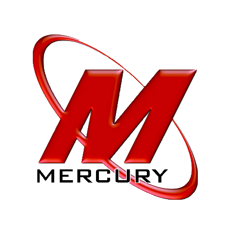 Mercury Communication Services