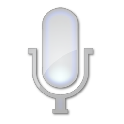Call Recording System