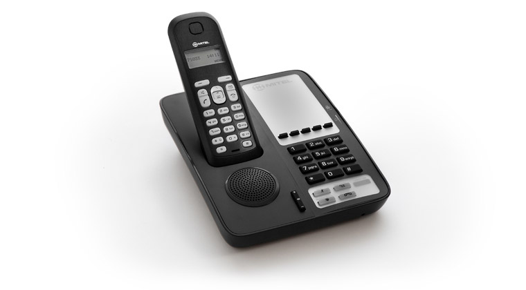 MiVoice 5505 Guest IP Phone