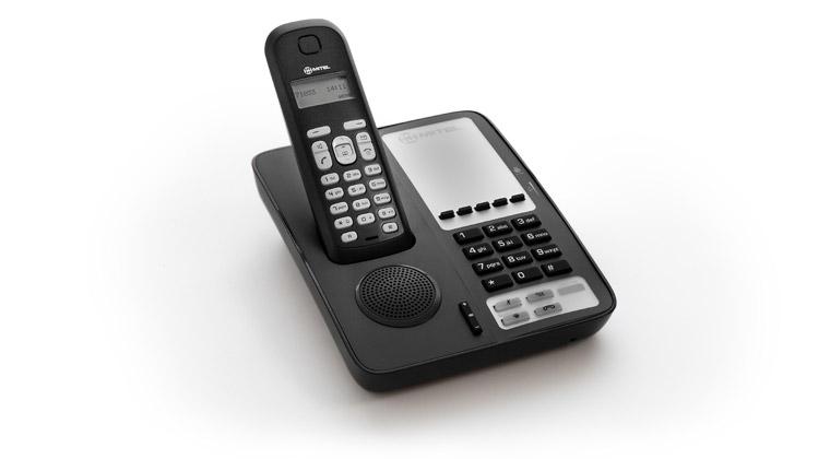 MiVoice 5505 Guest IP Phone