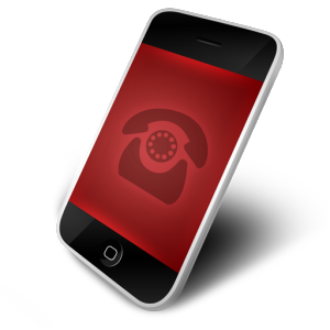 Phone Sytem