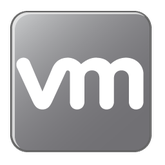 Virtualization Vmware Tool